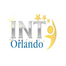 INT Orlando R.C recorded live on 3/4/13 at 7:38 PM EST