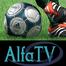 futbolcba