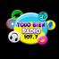 Todo Bien Radio 107.7