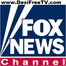 FOX NEWS HD LIVE