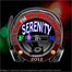 SerenityFM
