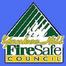"""YHFSC """"Fire & Weather Watch WebCam"""""""