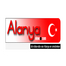 www.alanyaview.com 09/13/11 04:45AM