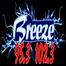 The Breeze 95.3 & 102.3