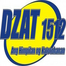 dzat 1512 Live