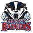 GoBadgers.ca