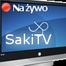 SakiTV
