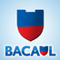 Bacau web cam Bacaul.ro