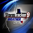 KTRE StormTracker Weather - NOAA Weather Radio