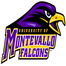 University of Montevallo Athletics March 11, 2012 11:45 PM