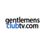 Gentlemens Club TV Live