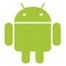 Android Cafe #21