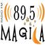 Radio Magica Talca