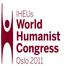 World Humanist Congress 2011 08/13/11 07:32AM