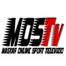 Magyar Online Sport Tv - 1