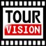 Tourvision Travelvideo Tourchannel