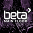 Funkagenda @ Beta Nightclub