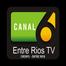 Canal 6 Entre Rios TV