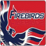 Firebirds U18AAA Hockey