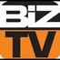 BizTV: Biz For You!