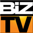 BIZ TV ON USTREAM