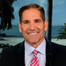 Grant Cardone Test Channel