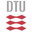 DTU Broadcast