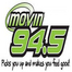 movin 94.5