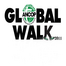 ANCOP Global Walk