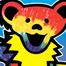 BF4 with BGM by toyamazaki