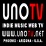unotv net