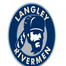 Langley Rivermen Hockey