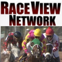 RaceView Network