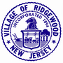 Village of Ridgewood Public Access