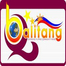 www.BalitangQ.org