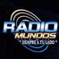 WWW.RADIOMUNDOS.COM March 2, 2012 7:33 AM