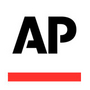theassociatedpress