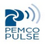 The PEMCO Pulse