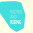 Rooted and Rising: An Intergenerational Dialogue a