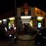 Churchills Pub