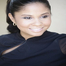 Angela Yee 03/02/10 07:54AM