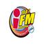 iFM Dagupan