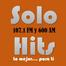 Solo Hits 107.1 FM 600 AM