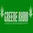 Greene Radio