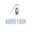 Utah LASIK / ICL Surgeon Performs Live ICL Surgery- LASIK Alternatives in Utah at Hoopes Vision