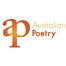 Peter Minter: Australian Poetry Circa 1988