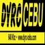 DYRC-CEBU