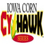 Cy-Hawk Iowa Corn Growers