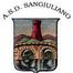 asd sangiuliano live