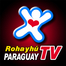 Rohayhú Paraguay TV